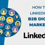 linked Digital Marketing