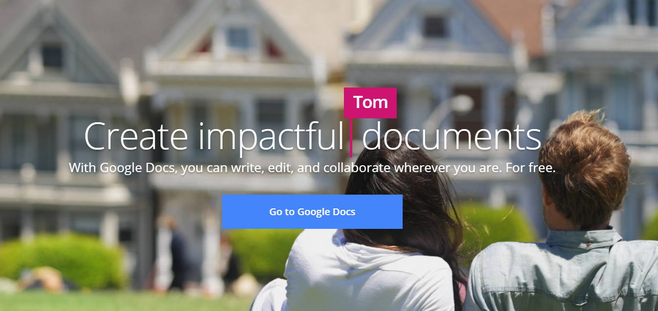 google-docs-home