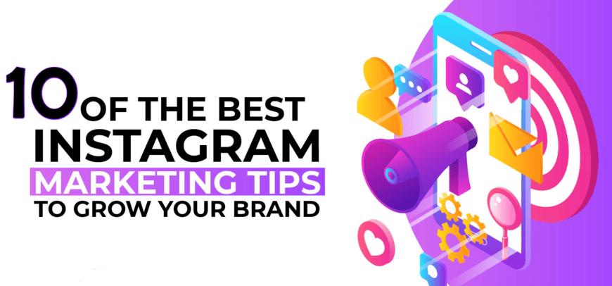 instagram-marketing-tips
