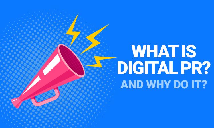 what-is-digital-pr